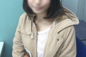 33歳女性保育士